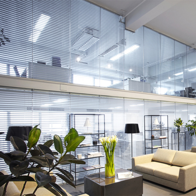 Are You Looking For The Best Office And Home Office Renovation Services  Near You? We Offer Very Competitive Prices And Remarkable Turnaround Times  In Our ...
