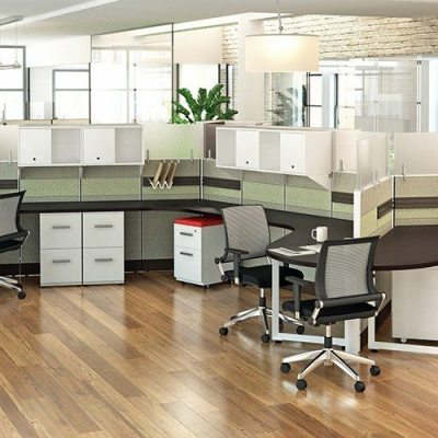 Office Furniture Assembly In Athens Tn